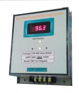 solar-charge-controller-96v-100a