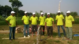 irrigation-project